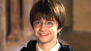 Netflix: Harry-Potter-Filme nicht im deutschen Angebot?