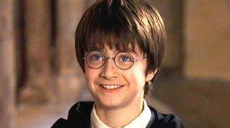 Dieser Harry Potter-Film ist Daniel Radcliffe heute peinlich!
