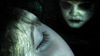 Im neuen Trailer zu Before I Wake werden Albträume Wirklichkeit