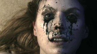 Im fiesen Trailer zu The Creature Below lauert das Grauen auf dem Meeresgrund
