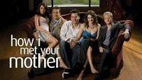 Die sieben größten Filmfehler in How I Met Your Mother