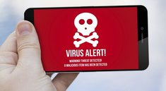 Humming Bad: Malware erkennen und entfernen - so geht's
