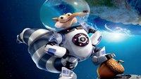 Kinocharts: So schlägt sich Ice Age 5 in den deutschen Kinos!