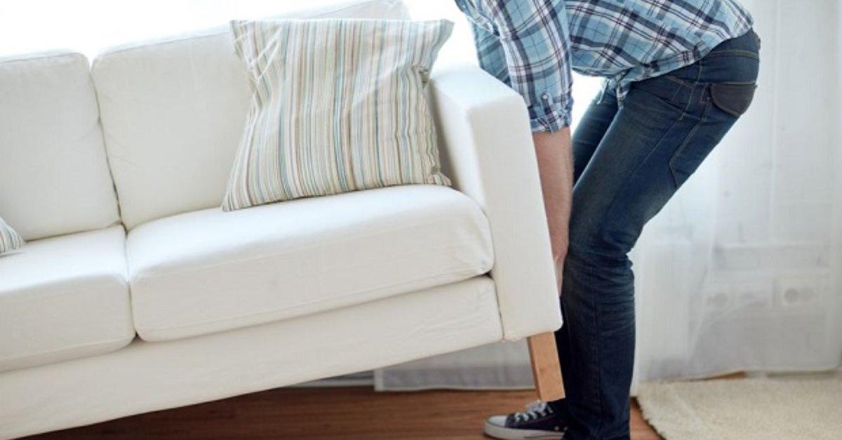Ikea Lieferung In Die Wohnung Kosten Und Zeiten Im überblick