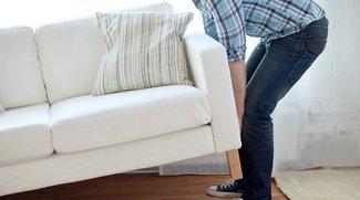 Ikea-Lieferung in die Wohnung: Kosten und Zeiten im Überblick