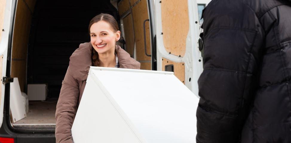 Ikea Lieferung In Die Wohnung Kosten Und Zeiten Im Uberblick Giga