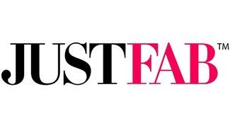 JustFab: So kündigt ihr die VIP-Mitgliedschaft