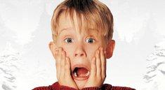 Kevin allein zu Haus war gestern - Das macht Macaulay Culkin heute