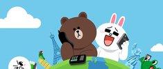 Line: SIM und Messenger-App nutzen - so geht's