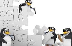 Linux Kernel 4.7:...