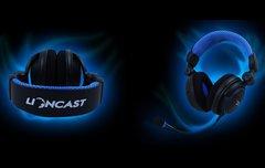 Lioncast LX18 Pro:<b> Gaming-Headset für PS4, Xbox One, PC und Mac für 22,99 Euro im Angebot</b></b>