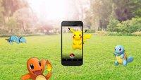 Spielt mit uns Pokémon GO am Samstag bei unserer Lockmodul-Party in Berlin!