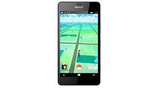 Pokémon GO: Petition will Spiel für Windows 10 (Mobile) erreichen