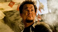 Diesen eigenen Film kann Transformers-Star Mark Wahlberg nicht leiden!