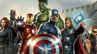 Neuer Schock für Marvel-Fans: So krass wird das Superhelden-Universum verändert