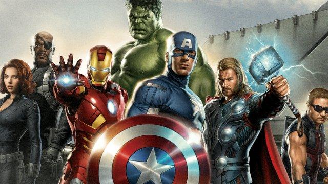 Neuer Schock Für Marvel Fans So Krass Wird Das Superhelden