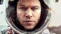 Matt Damon würde gern einen Superhelden spielen, aber nur unter einer Bedingung!