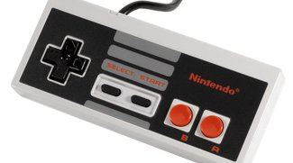 Nintendo denkt über Controller für Smartphones nach