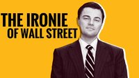 The Wolf of Wall Street: Unglaublich aber wahr – Wie ein aktueller Geldwäsche-Skandal den Film jetzt einholt
