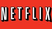 So lustig reagierte Netflix auf das EM-Spiel zwischen Deutschland und Frankreich!