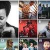 Wonder.fm: Neue Musik und die Charts von morgen entdecken