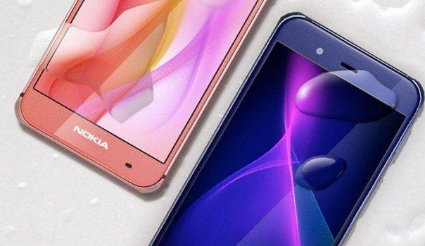 Nokia_P11