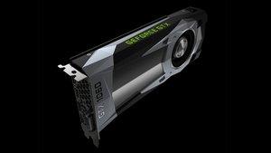 Nvidia GeForce GTX 1060 Pascal: Technische Daten, Release & Preis