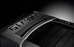 Geforce GTX 970: Nvidia muss...