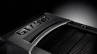 Geforce GTX 970: Nvidia muss Entschädigungen an Käufer zahlen