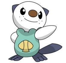 Pokémon GO: Diese Pokémon wünschen wir uns noch