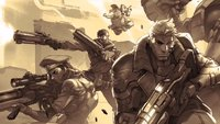 Overwatch: Blizzard teasert möglichen neuen Sniper-Support an
