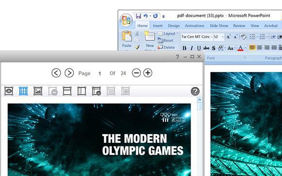pdf to jpg converter free download for windows
