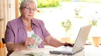 PayPal-Alternativen: 4 Online-Bezahlsysteme für den bequemen Geldtransfer