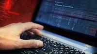Landesbank Berlin: Vorsicht vor gefährlicher Phishing-Mail!