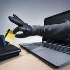 Phishing 2016: Die fiesesten Tricks der Betrüger
