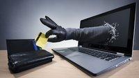 Online-Skimming: So schützt ihr euch vor veralteten Magento-Shops