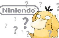 Pokémon GO: Wie geht es nach...