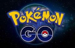 Pokémon Go: Hat das Spiel...