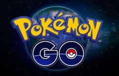 Pokémon GO: mit Bot zu...