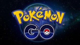 """""""Pokémon Go wird kostenpflichtig im August: Testphase vorbei"""" - Vorsicht Fake!"""