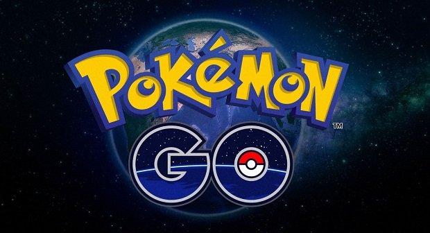 Kein Pokémon GO für Sexualstraftäter: US-Behörden greifen hart durch