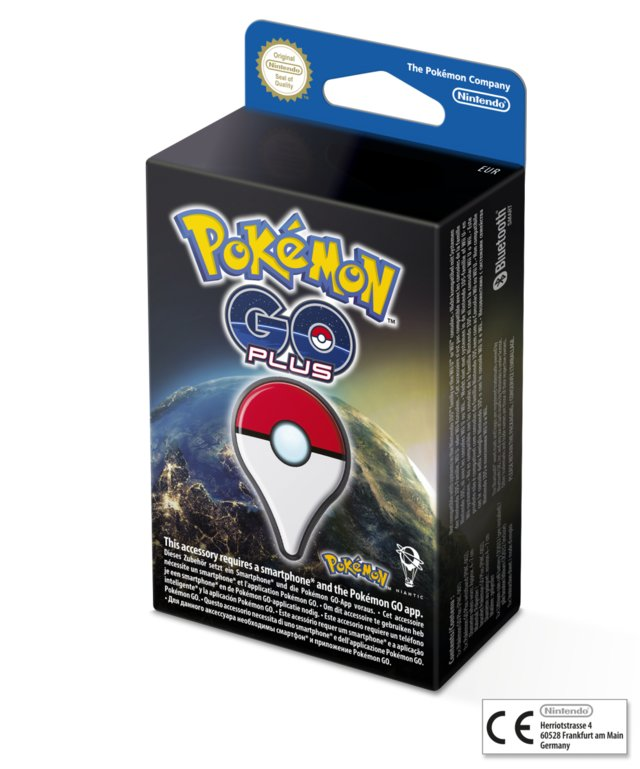 Pokemon-Go-Plus-Armband-Preis-Release-Funktionen-packshot