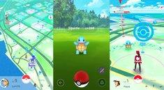 Pokémon GO: Riesenhit in den USA, Kurssprung für Nintendo-Aktie