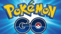 Pokémon GO: Blockiert Niantic weitere Drittanbieter?