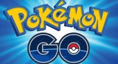 Pokémon GO: Über 200 Trittbrettfahrer-Apps mit Malware in Umlauf