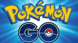 Diese sieben Hollywood-Stars sind im Pokémon GO-Fieber!