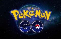 Pokémon GO: Nintendo-Aktie...
