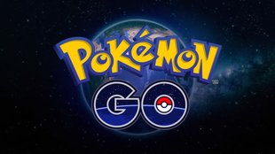 Pokemon GO: Download für iOS und Android plus APK