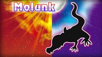 Pokémon Sonne und Mond: Trailer stellt das nächste neue Taschenmonster vor
