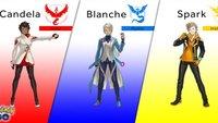 Pokémon GO: Niantic verrät, welche Features noch kommen werden